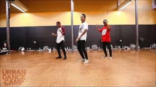 Download En su victoria - Zammy ( Urban Dance ) MP3 song and Music Video