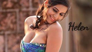 Kaun banega poonam ka hero - 25,000 actors | helen | poonam pandey | bollywood movies news 2015