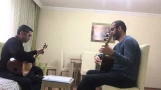 Bağlama saz kursu özel dersi Bozlak deyiş semah türküler Ankara Keçiören 5449671541