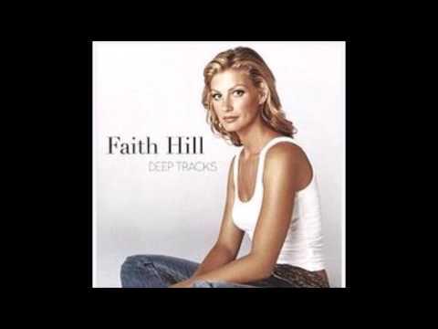 Faith Hill The Hits Album The Hits (Faith Hill a...