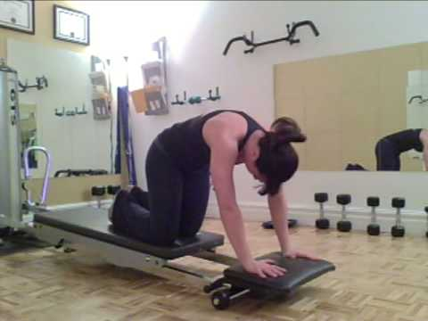 montreal pilates total gym exercices pilates yoga montreal youtube. Black Bedroom Furniture Sets. Home Design Ideas