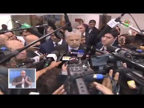 الجزائر تايمز الجريدة الإكترونية    سلال يأكد دعم الجزا
