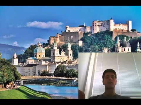 Пенсия :: Австрия: Русский Форум