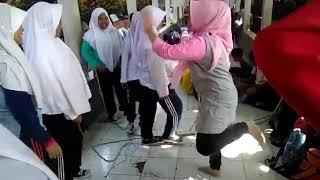 "PPID SMPN 41 bandung "" Kaulinan Barudak SMPN 41 Bandung"""