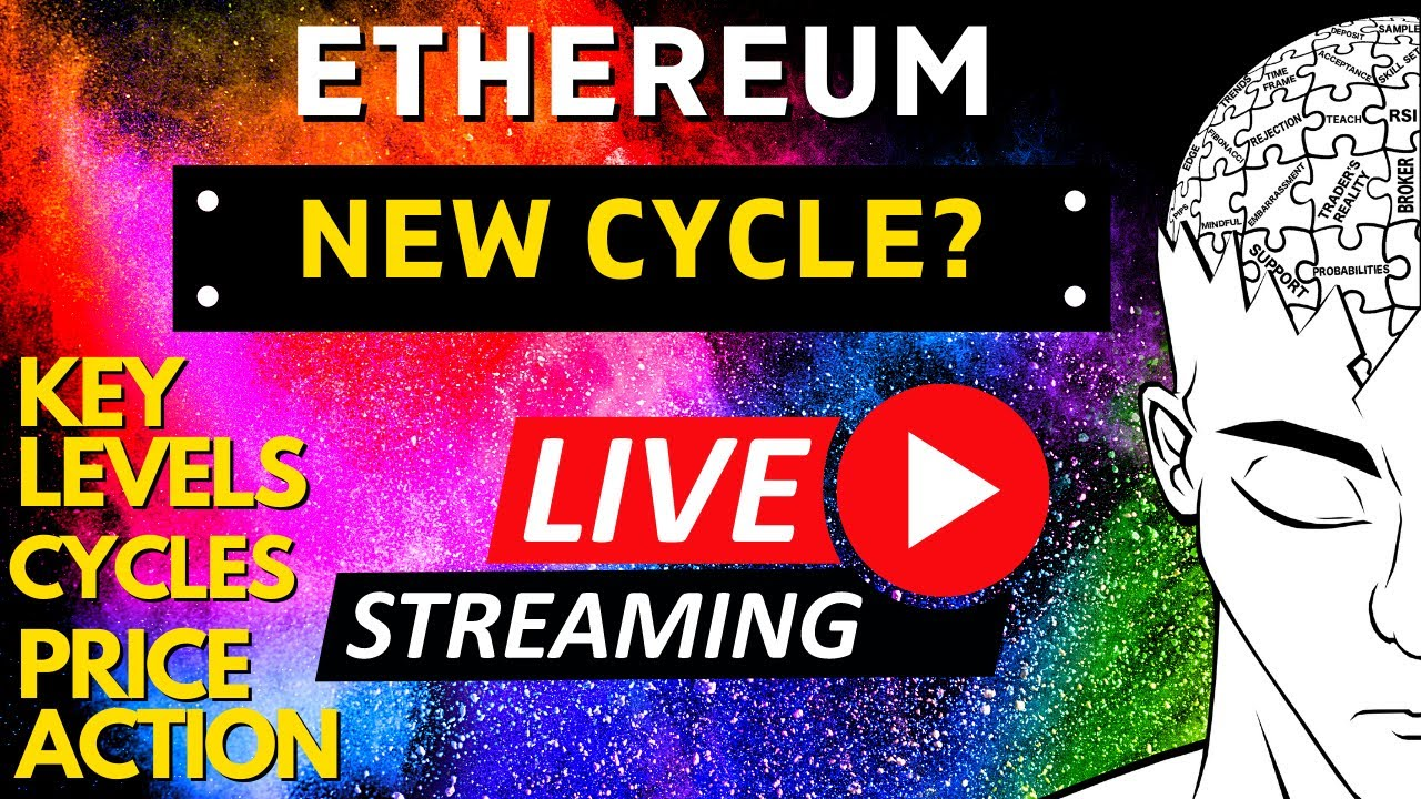 ethereum live chat