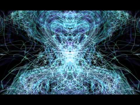 Sensient - Ballistic (HD)