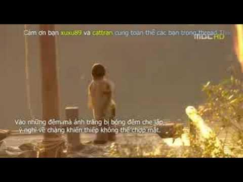 Nhac film-Thai vuong Tu' tha^n` ky'-krfilm.net
