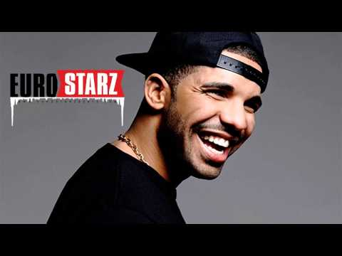 Drake | Thank me later type of beat | Excellence | Hip-Hop Instrumental | FREE DOWNLOAD