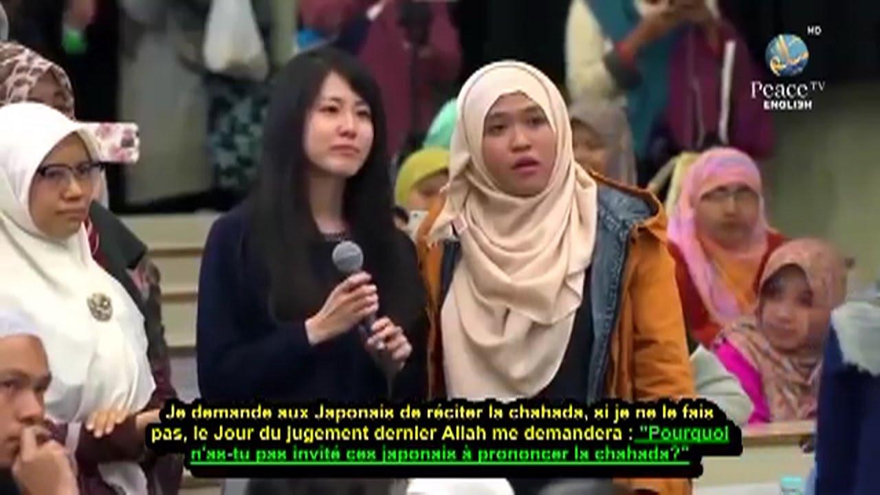 """Résultat de recherche d'images pour """"islam japon"""""""