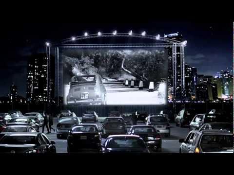 Fiat Ad Campaign debuts