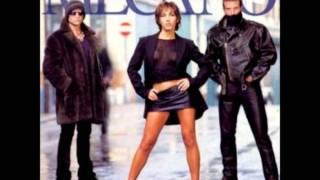 Mecano (Ana José Nacho CD 2) Barco A Venus.wmv