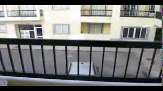 monte fino apartment