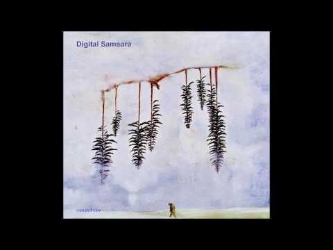 Digital Samsara-