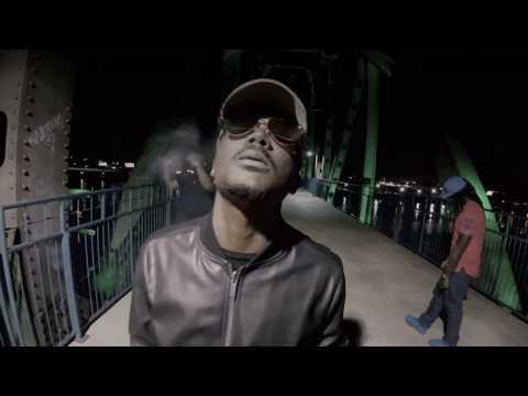 Jaytotha3- 3AM IN ARKANSAS (Official Video)