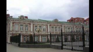 старый саратов(история., 2010-12-14T11:29:58.000Z)