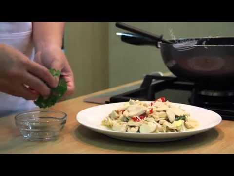 dapur-sehat-ku-cara-memasak-tumis-ayam-tauge-part3