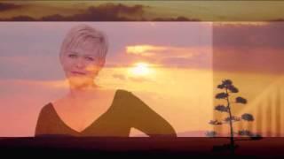 Barbara Bonney: Des Knaben Wunderhorn (3 Lieder) Mahler
