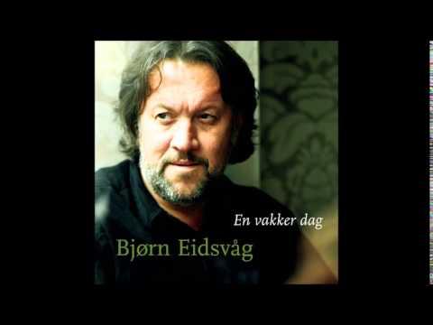 Bjørn Eidsvåg - D E Du D