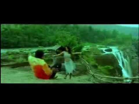 Abraham and lincoln -5 malayalam