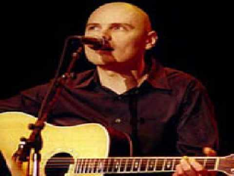 The Smashing Pumpkins - Muzzle (live acoustic)