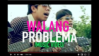 darwinitocollection - Walang Problema (TAGUM CITY promotional video)