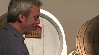 Wine Sense TV - Fortified Wine - The Sip of the Century