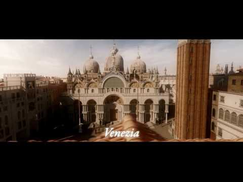 AC: The Ezio Collection Lineage Full Movie 2016