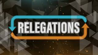 SPL Season 4 Relegations EU Retribution vs. Excel(Get social with us at: http://www.facebook.com/smitegame http://www.twitter.com/SmiteGame http://www.twitter.com/SmitePro Download SMITE for free at ..., 2017-03-07T01:18:17.000Z)