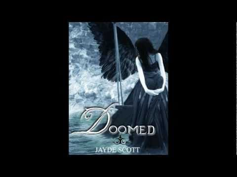 Doomed (Ancient Legends series) by Jayde Scott Mp3