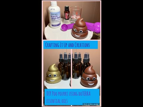 dōterra-diy-💩-poo-pourri!!-💩😷easy-to-make-using-essential-oils!-dōterra