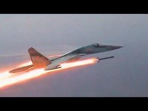 Россия сможет ударить по противнику с обратной стороны Земли