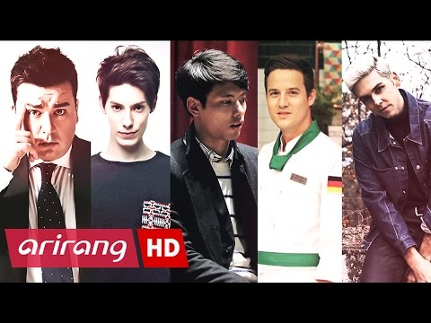 Arirang Special(Ep.360) The East Sea Expedition _ Part.1 _ F