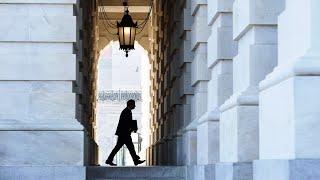 Схватка в Сенате | НЕДЕЛЯ | 26.01.20