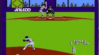 【動画の説明】 1987年6月26日発売の燃えろ!!プロ野球です。 【関連動画...