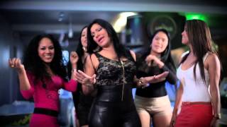 Download Catherine - Se Rompio El Hechizo MP3 song and Music Video