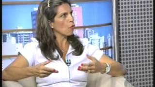Cristina Trovó - Produtos diet e light - Jornal da EPTV