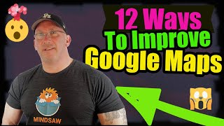 A STEP BY STEP GUIDE FOR NEWBIES   12 WAYS TO RANK HIGHER IN GOOGLE MAPS IN 2021