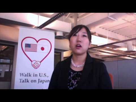 Education In Japan vs. United States
