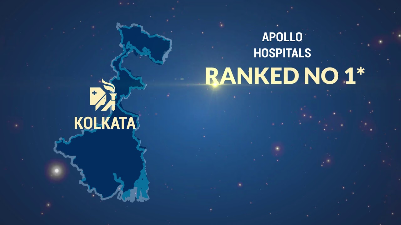 Best Corporate Hospital | Apollo Hospitals