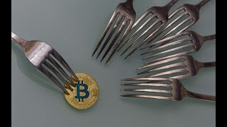Bitcoin Soft Fork, Facebook Libra, Influx Of New Users, Policy Reverse & Blockchain Blacklist