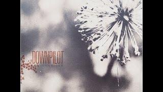 Downpilot - Slipstream
