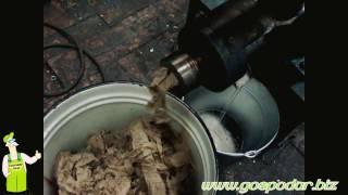 видео Подсолнечное масло, жмых рапсовый, купить цены