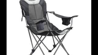 Camping Chairs & Camping Furniture: Sports & Outdoors | Portable & Folding Chairs