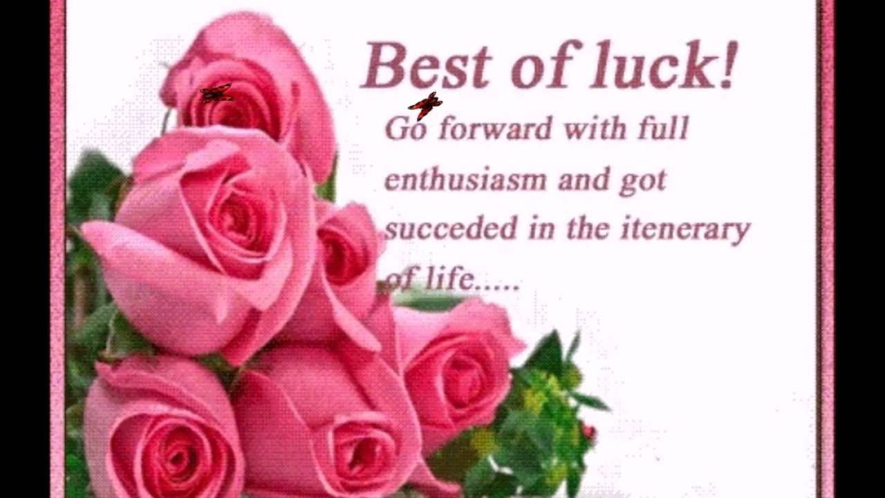 Flower text message flower images 2018 flower images card messages funeral flower messages image romantic love messages greetings com everyday is new as time waits for nobody only one thing is stale and izmirmasajfo