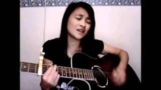 Coco Catapang - Will Always Love You So (Original)