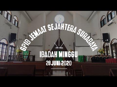 ibadah-minggu-28-juni-2020---gpib-sejahtera-surabaya