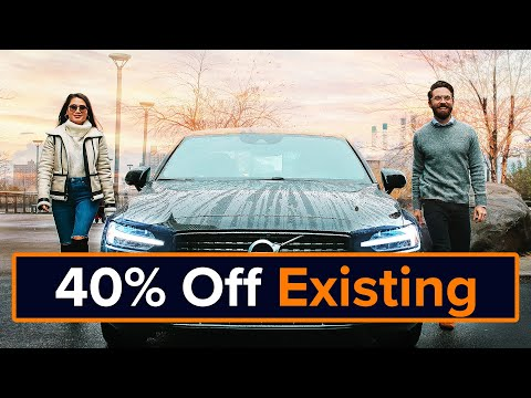NEW Uber Coupon & Lyft Promo Codes Existing Riders [2019]