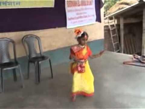 bjjs kutty dance-MP4 - MPEG-4 Video(1).mp4