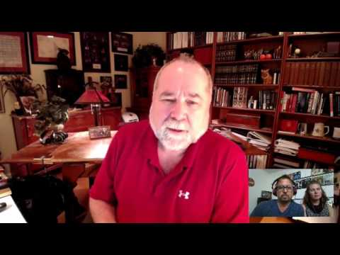 Robert Steele   Inside Source Information