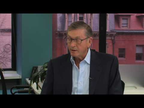 Lord Michael Ashcroft Confirms Terms of B.T.L. Settlement